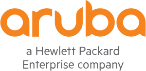 CTI IS AN ARUBA NETWORK PARTNER