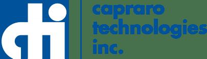 Capraro Technologies Inc.